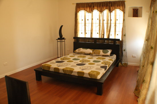 Tagaytay Rest House Philippines Guesthouse Reviews