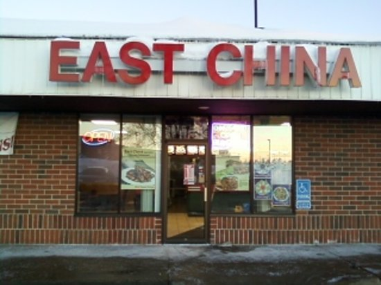 Minneapolis Chinese Food Delivery Open Late