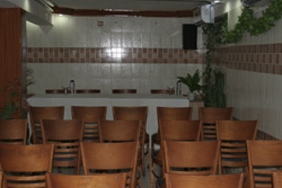 Photo of Riverfront Hotel Ahmedabad
