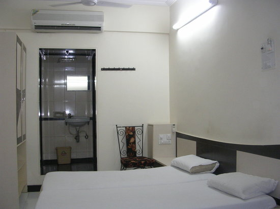Saigal Guest House