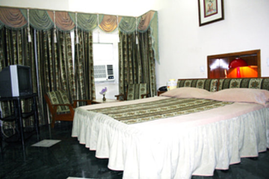 Photo of Kajri Hotel Udaipur