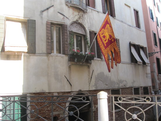 Casa Petrarca