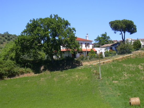 Photo of Agriturismo Le Cicale Pescara