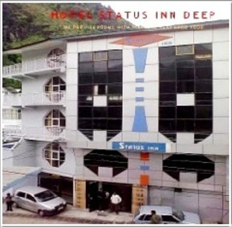 Deep Status Inn