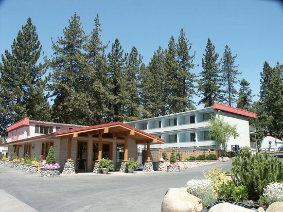 Photo of Firelite Lodge Tahoe Vista