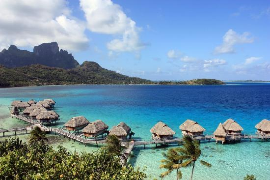 http://media-cdn.tripadvisor.com/media/photo-s/01/c4/94/73/sofitel-bora-bora-motu.jpg