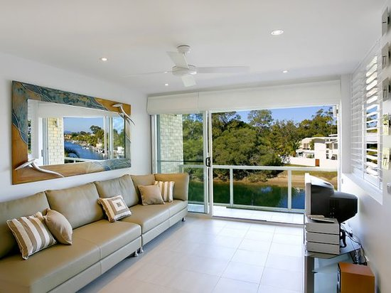 Photo of Jacaranda Apartments Noosa