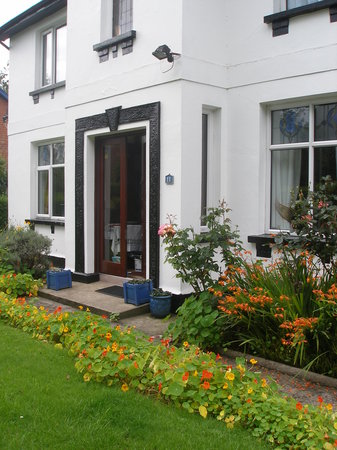 Photo of Failte B&B Belfast