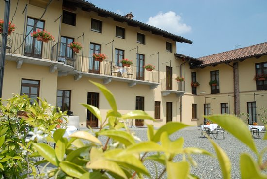 Photo of Le Rondini Hotel Residenza D'Epoca San Francesco al Campo