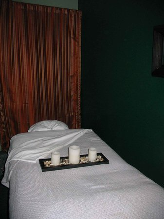 A Body ReNEW Massage Spa