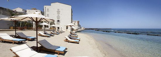 Photo of Musciara Siracusa Resort Syracuse