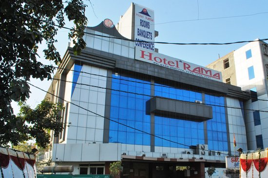 Photo of Hotel Rama Noida