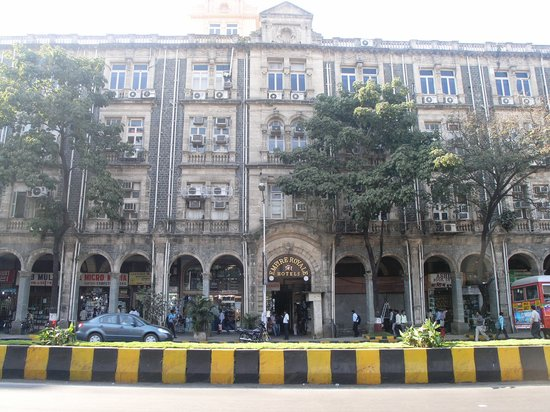 Photo of Empire Royale Hotel Mumbai (Bombay)