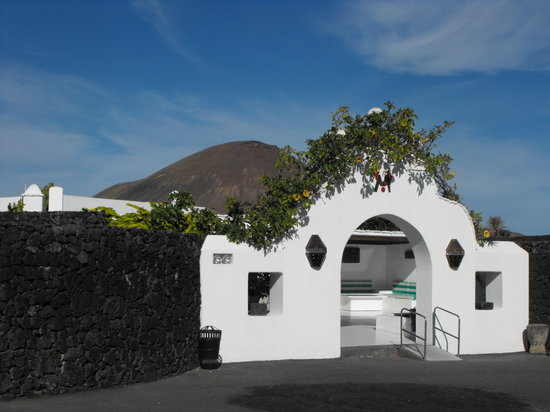 Canary Islands Photos