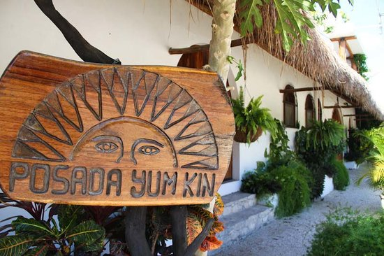 Photo of Posada Yum Kin Tulum