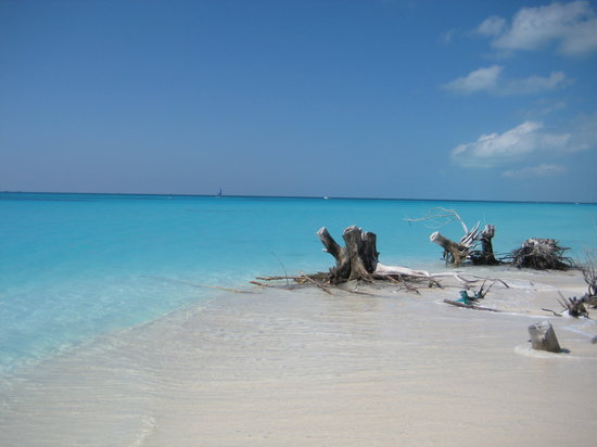 Cayo Largo