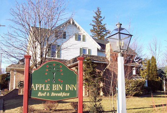 Photo of Apple Bin Inn Willow Street