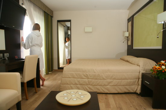 Photo of Hotel Adige Trento