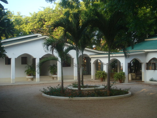 Photo of Seaview Resort Malindi
