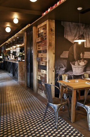 la corde a linge strasbourg centre restaurant reviews photos tripadvisor