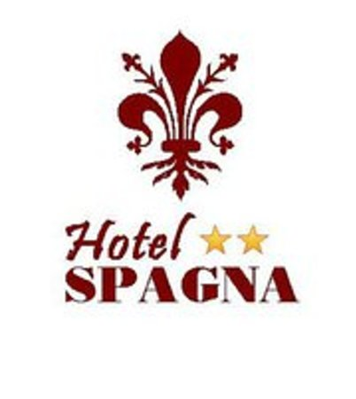 Photo of Hotel Spagna Florence