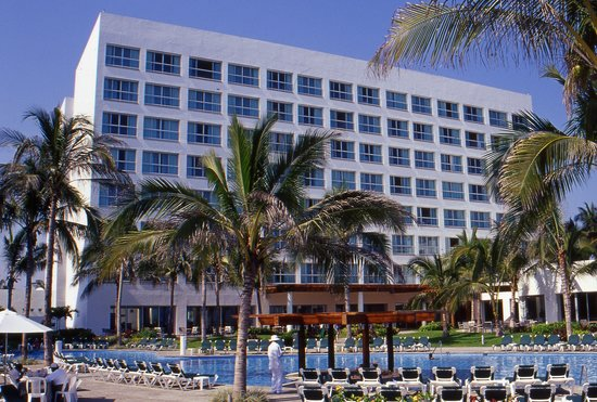 Ocean Breeze Nuevo Vallarta