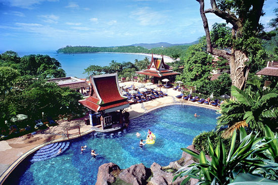 Photo of Tropical Garden Resort Kata Beach