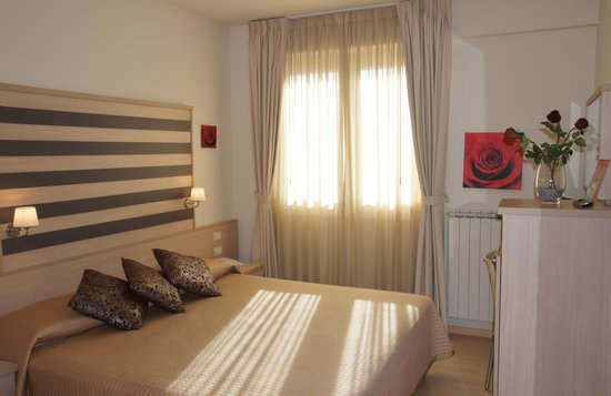 Photo of Stilhotel Signa