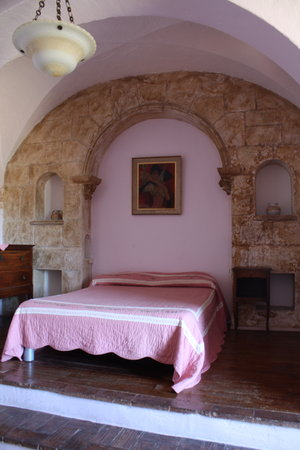 Photo of Hostellerie Les Remparts St-Paul-de-Vence