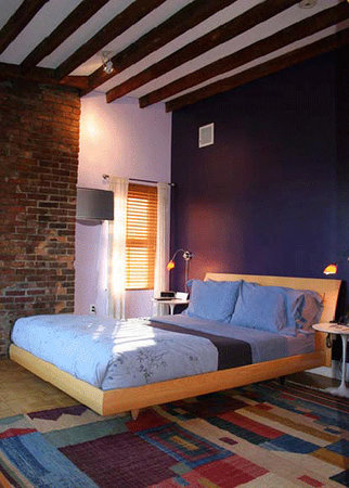 Photo of Encore Bed and Breakfast Boston