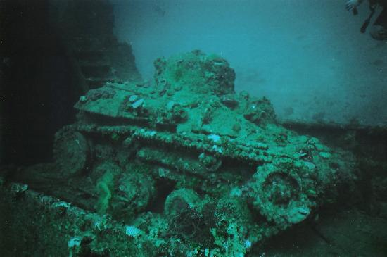 Sunken tank - Courtesy of media-cdn.tripadvisor.com