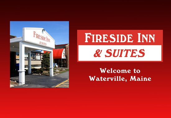 ‪Fireside Inn & Suites‬