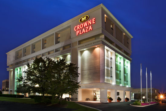 Photo of Crowne Plaza Hotel Pittsburgh South