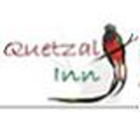 Quetzal Inn