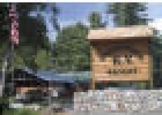 Brookwood RV and Cabins: Welcome to Brookwood!