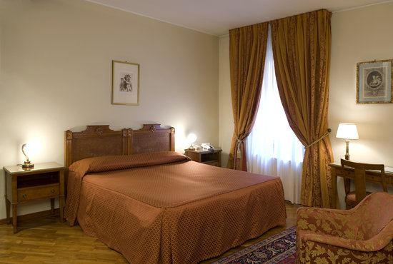 Albergo delle Notarie