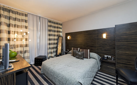 Photo of Best Western Hotel De France Strasbourg