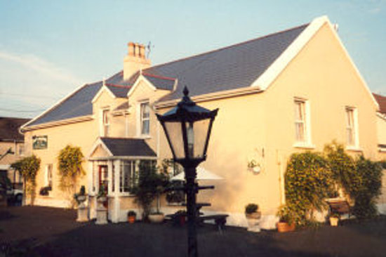 Photo of Williamsferry House Nenagh