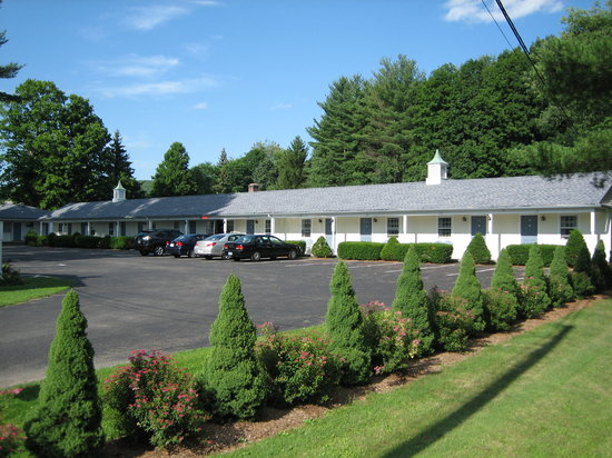 Photo of Lantern House Motel Great Barrington