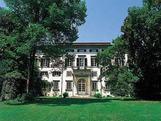 Photo of Villa La Principessa Lucca