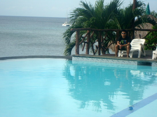 Santiago Bay Garden & Resort