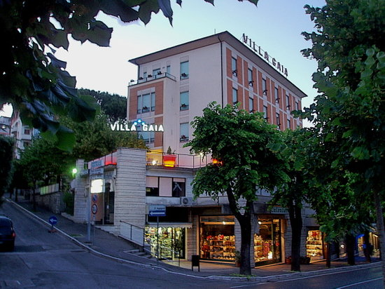 chianciano terme hotels hotel hoteltravel guide filter
