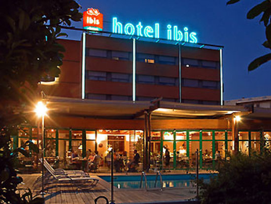 Photo of Ibis Valence Sud