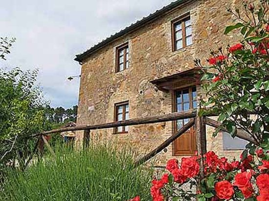 Monticiano Italy  city pictures gallery : ... pecorino address loc canile monticiano tuscany 53015 italy lodge