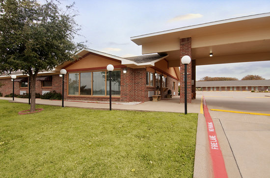 Photo of Americas Best Value Inn Burleson
