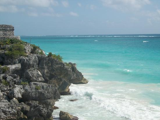 Photos of The Grand Mayan Riviera Maya, Playa del Carmen