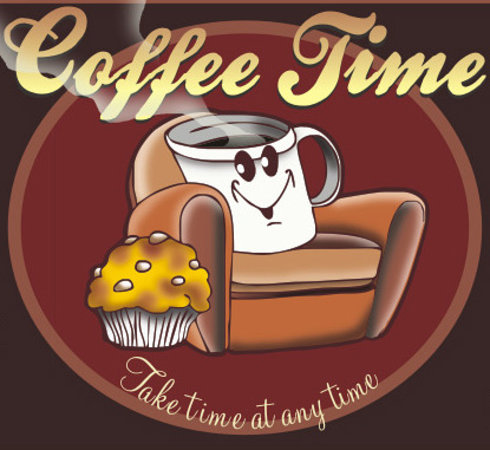 Coffee Time Nice Restaurant Reviews Phone Number