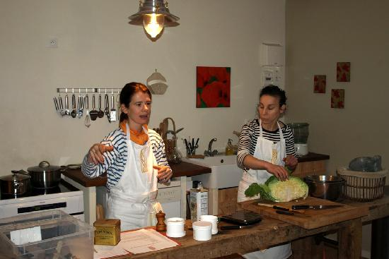 301 moved permanently - Nathalie beauvais cours de cuisine ...