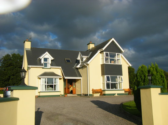 Photo of Ashfield Bed & Breakfast Kenmare