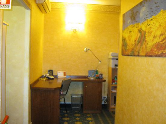 Piccolo Imperiale Guest House